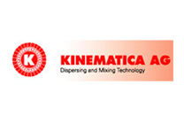 KINEMATICA AG, Switzerland