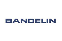 BANDELIN GmbH, Germany