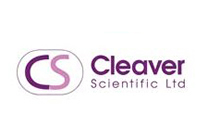 CLEAVER SCIENTIFIC Ltd., England